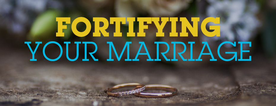 New-Life--marriage-blog
